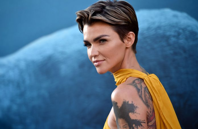 Ruby Rose Wiki, Bio, Age, Net Worth, and Other Facts