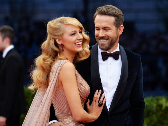 Ryan Reynolds Wiki, Bio, Age, Net Worth, and Other Facts