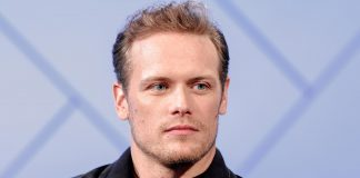 Sam Heughan Wiki, Bio, Age, Net Worth, and Other Facts