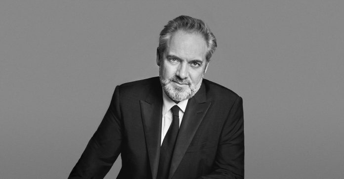 Sam Mendes Wiki, Bio, Age, Net Worth, and Other Facts
