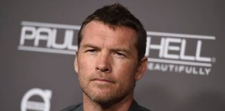 Sam Worthington Wiki, Bio, Age, Net Worth, and Other Facts