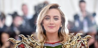 Saoirse Ronan Wiki, Bio, Age, Net Worth, and Other Facts