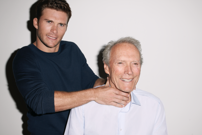 Scott Eastwood Wiki, Bio, Age, Net Worth, and Other Facts