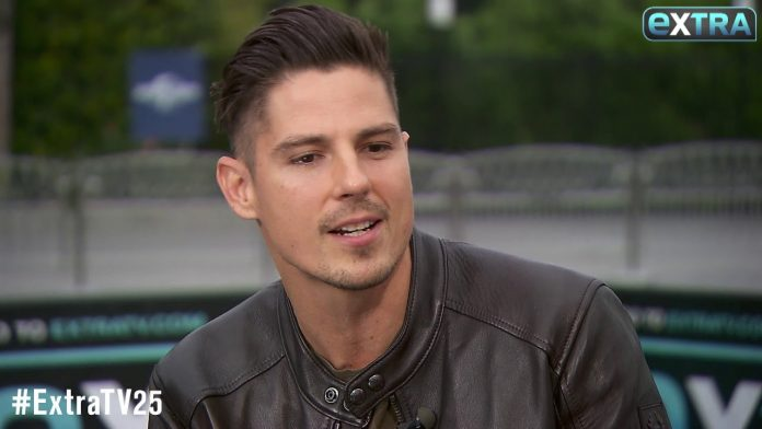 Sean Faris Wiki, Bio, Age, Net Worth, and Other Facts