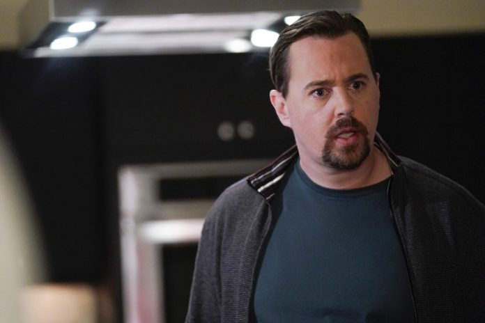 Sean Murray Wiki, Bio, Age, Net Worth, and Other Facts
