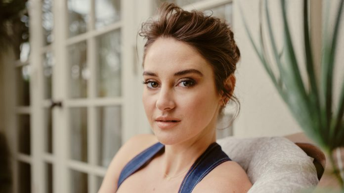 Shailene Woodley Wiki, Bio, Age, Net Worth, and Other Facts