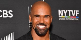 Shemar Moore Wiki, Bio, Age, Net Worth, and Other Facts
