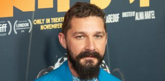 Shia LaBeouf Wiki, Bio, Age, Net Worth, and Other Facts