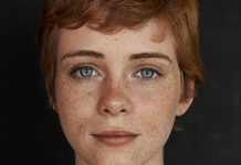 Sophia Lillis Wiki, Bio, Age, Net Worth, and Other Facts