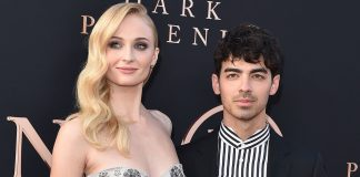 Sophie Turner Wiki, Bio, Age, Net Worth, and Other Facts
