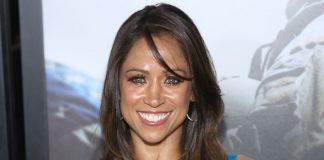 Stacey Dash Wiki, Bio, Age, Net Worth, and Other Facts