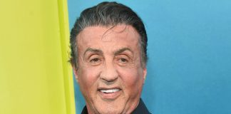 Sylvester Stallone Wiki, Bio, Age, Net Worth, and Other Facts