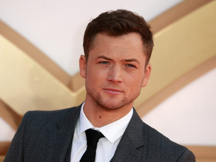 Taron Egerton Wiki, Bio, Age, Net Worth, and Other Facts