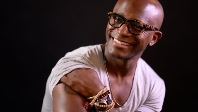 Taye Diggs Wiki, Bio, Age, Net Worth, and Other Facts