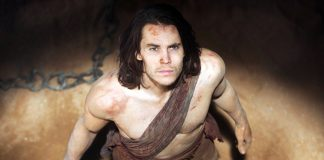 Taylor Kitsch Wiki, Bio, Age, Net Worth, and Other Facts