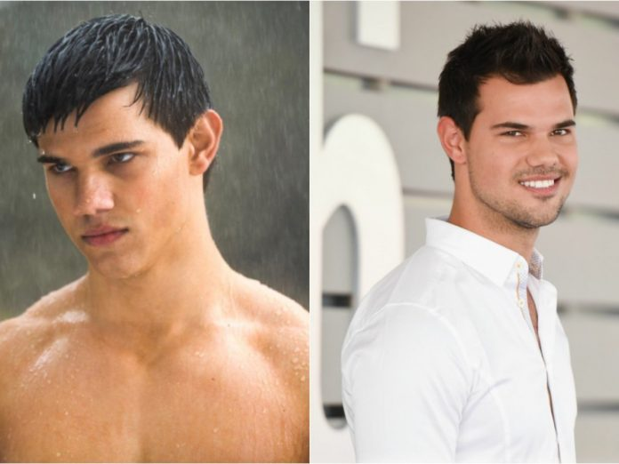 Taylor Lautner Wiki, Bio, Age, Net Worth, and Other Facts