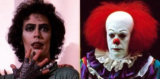 Tim Curry Wiki, Bio, Age, Net Worth, and Other Facts