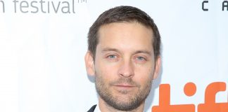 Tobey Maguire Wiki, Bio, Age, Net Worth, and Other Facts