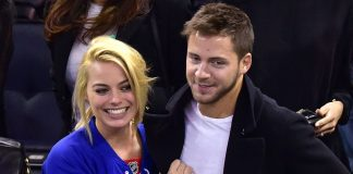 Tom Ackerley Wiki, Bio, Age, Net Worth, and Other Facts