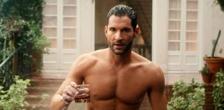 Tom Ellis Wiki, Bio, Age, Net Worth, and Other Facts
