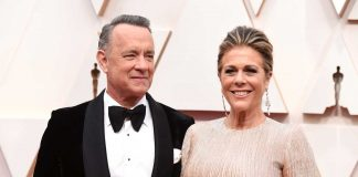 Tom Hanks Wiki, Bio, Age, Net Worth, and Other Facts