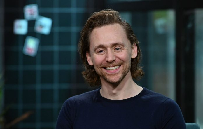 Tom Hiddleston Wiki, Bio, Age, Net Worth, and Other Facts