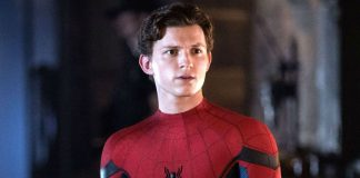 Tom Holland Wiki, Bio, Age, Net Worth, and Other Facts