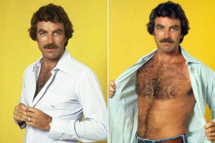 Tom Selleck Wiki, Bio, Age, Net Worth, and Other Facts