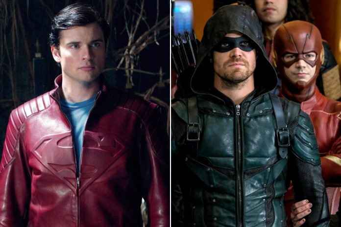 Tom Welling Wiki, Bio, Age, Net Worth, and Other Facts