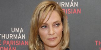 Uma Thurman Wiki, Bio, Age, Net Worth, and Other Facts