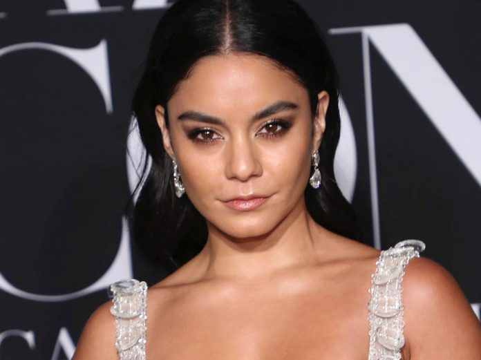 Vanessa Hudgens Wiki, Bio, Age, Net Worth, and Other Facts