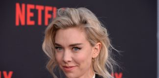 Vanessa Kirby Wiki, Bio, Age, Net Worth, and Other Facts
