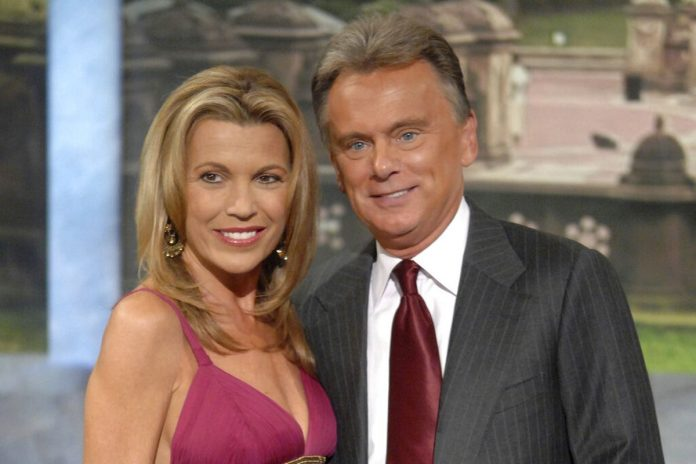 Vanna White Wiki, Bio, Age, Net Worth, and Other Facts