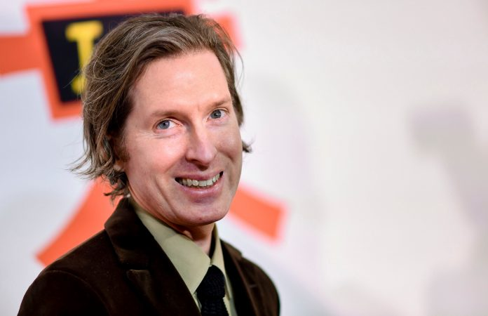 Wes Anderson Wiki, Bio, Age, Net Worth, and Other Facts