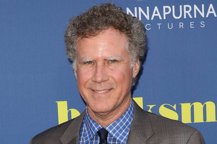 Will Ferrell Wiki, Bio, Age, Net Worth, and Other Facts