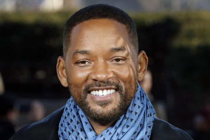 Will Smith Wiki, Bio, Age, Net Worth, and Other Facts