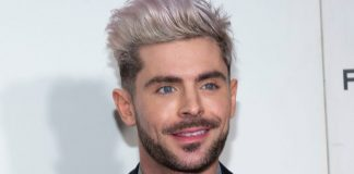 Zac Efron Wiki, Bio, Age, Net Worth, and Other Facts