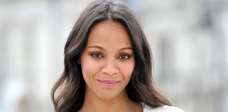 Zoe Saldana Wiki, Bio, Age, Net Worth, and Other Facts