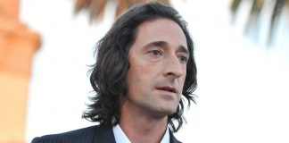 Adrien Brody Wiki, Bio, Age, Net Worth, and Other Facts