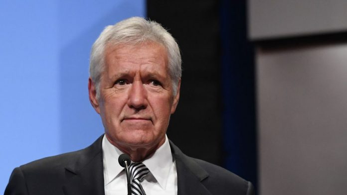 Alex Trebek Wiki, Bio, Age, Net Worth, and Other Facts