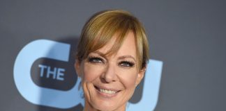 Allison Janney Wiki, Bio, Age, Net Worth, and Other Facts