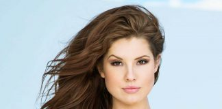 Amanda Cerny Wiki, Bio, Age, Net Worth, and Other Facts