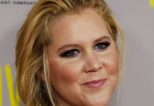Amy Schumer Wiki, Bio, Age, Net Worth, and Other Facts
