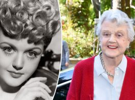 Angela Lansbury Wiki, Bio, Age, Net Worth, and Other Facts