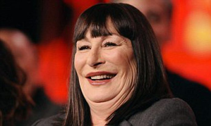 Anjelica Huston Wiki, Bio, Age, Net Worth, and Other Facts