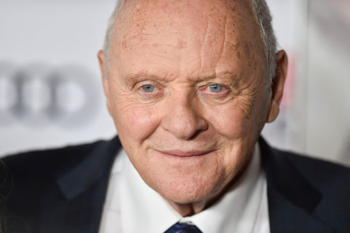 Anthony Hopkins Wiki, Bio, Age, Net Worth, and Other Facts