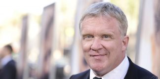 Anthony Michael Hall Wiki, Bio, Age, Net Worth, and Other Facts