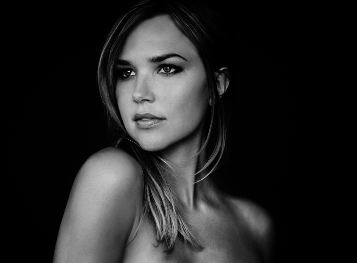 Arielle Kebbel Wiki, Bio, Age, Net Worth, and Other Facts
