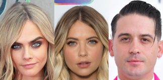 Ashley Benson Wiki, Bio, Age, Net Worth, and Other Facts