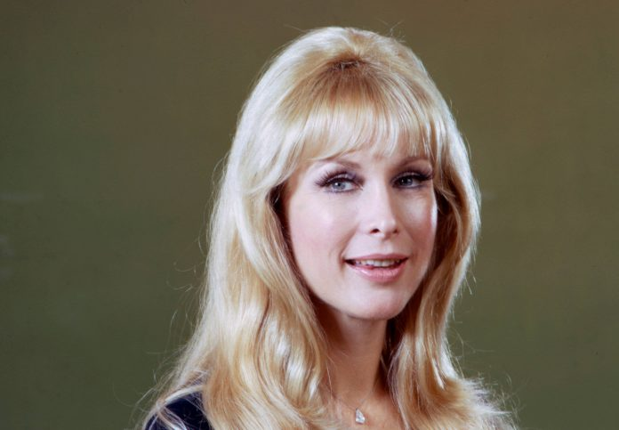 Barbara Eden Wiki, Bio, Age, Net Worth, and Other Facts
